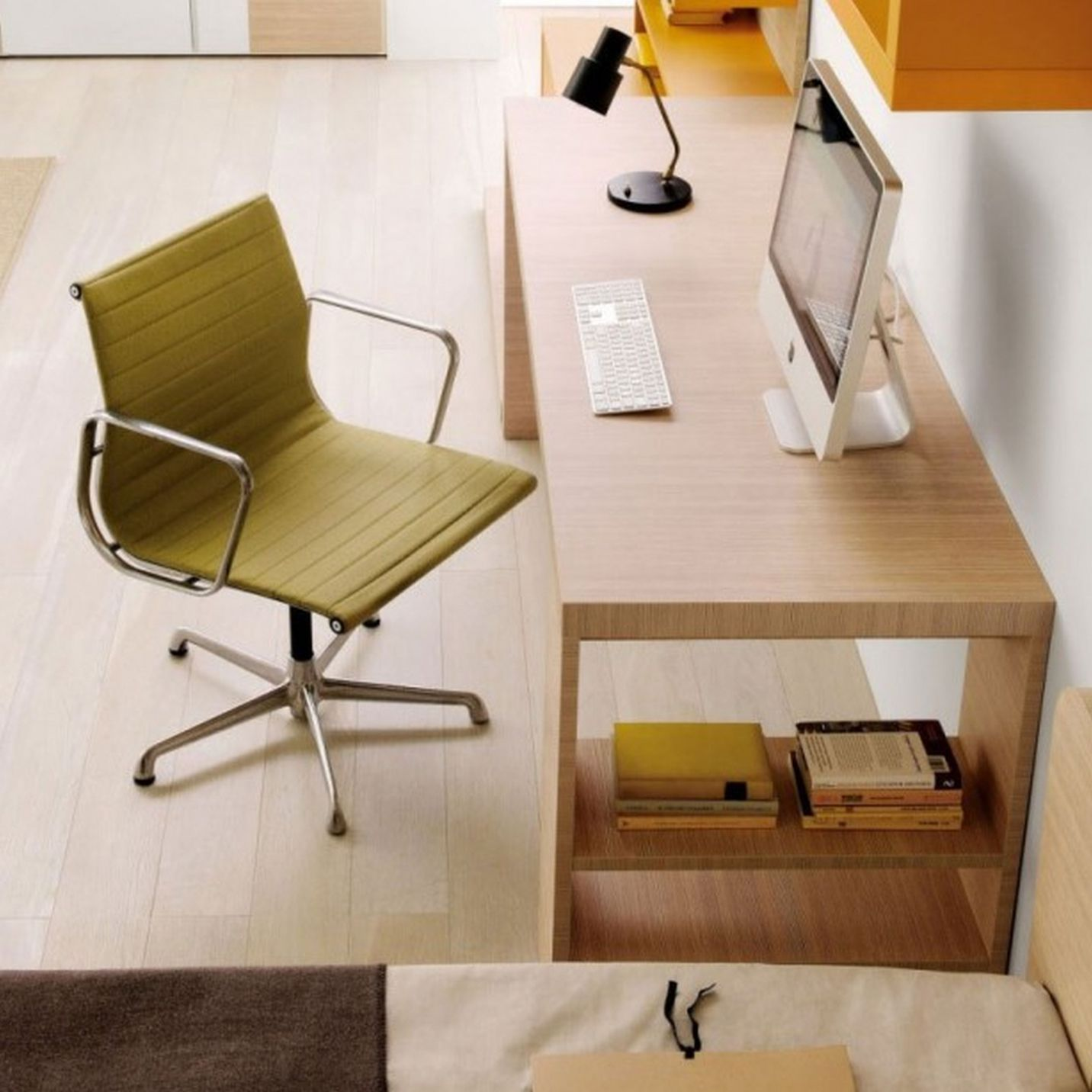 Best Place to Buy Office Desk