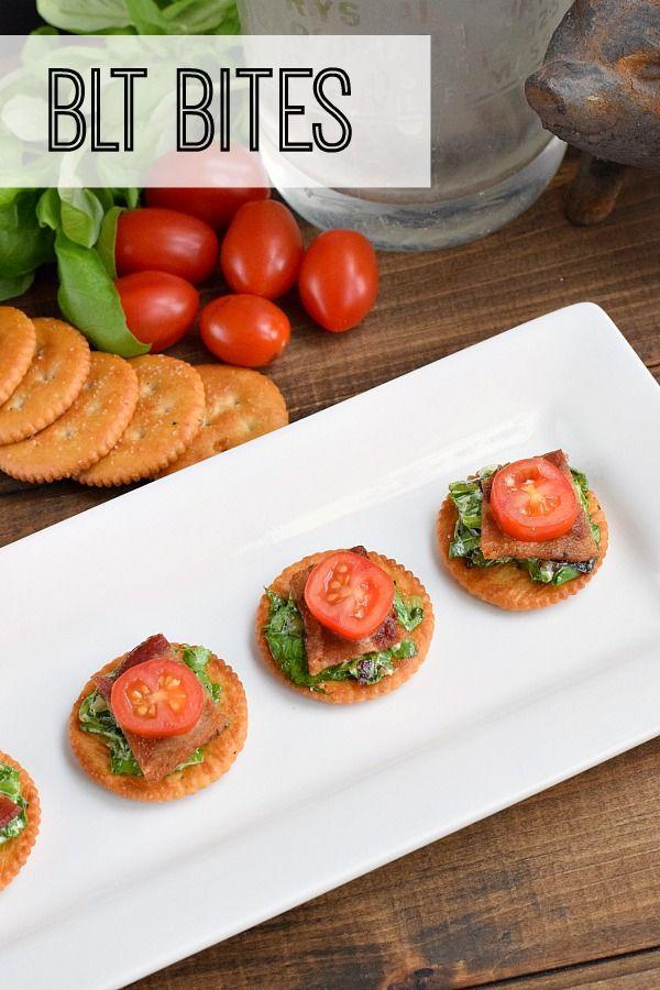 Jenis Jenis Appetizer : jenis, appetizer, Weekend, Party!, Little, Celebration, Bites,, Appetizer, Recipes,, Appetizers