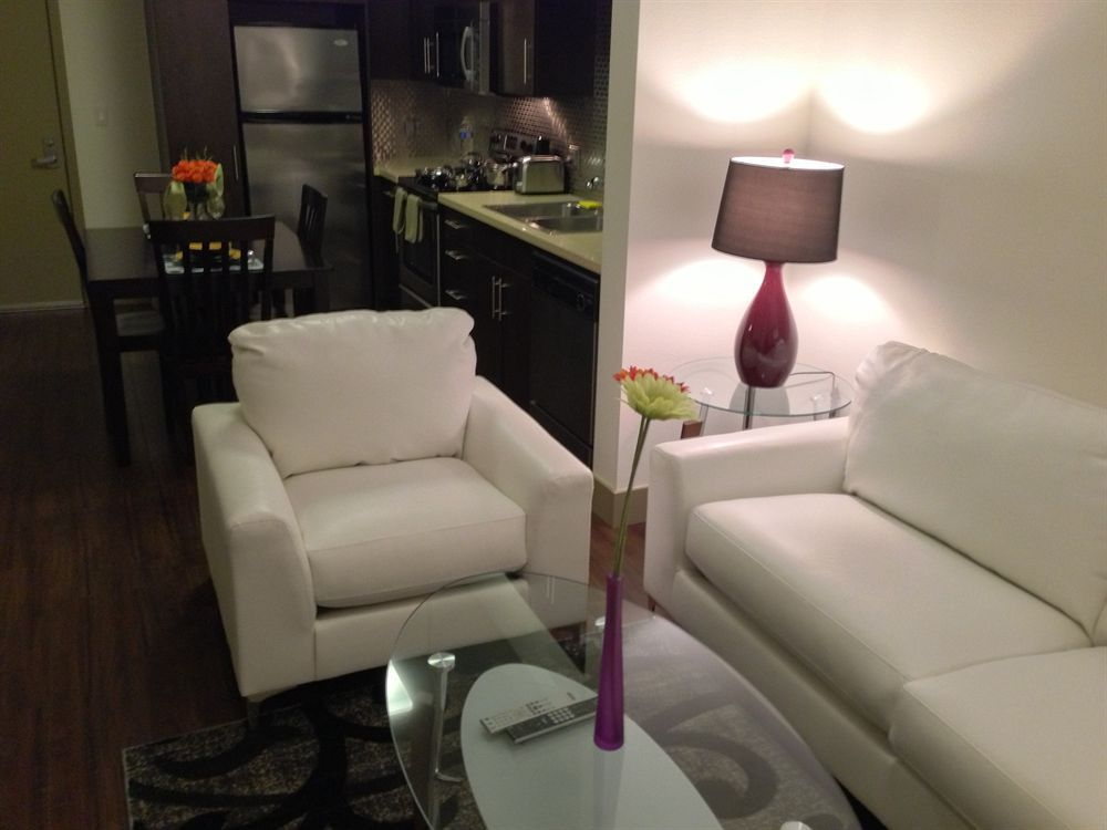 Downtown La Extended Stay Hotels Com Hotel Los Angeles Hotels Hotel Discount