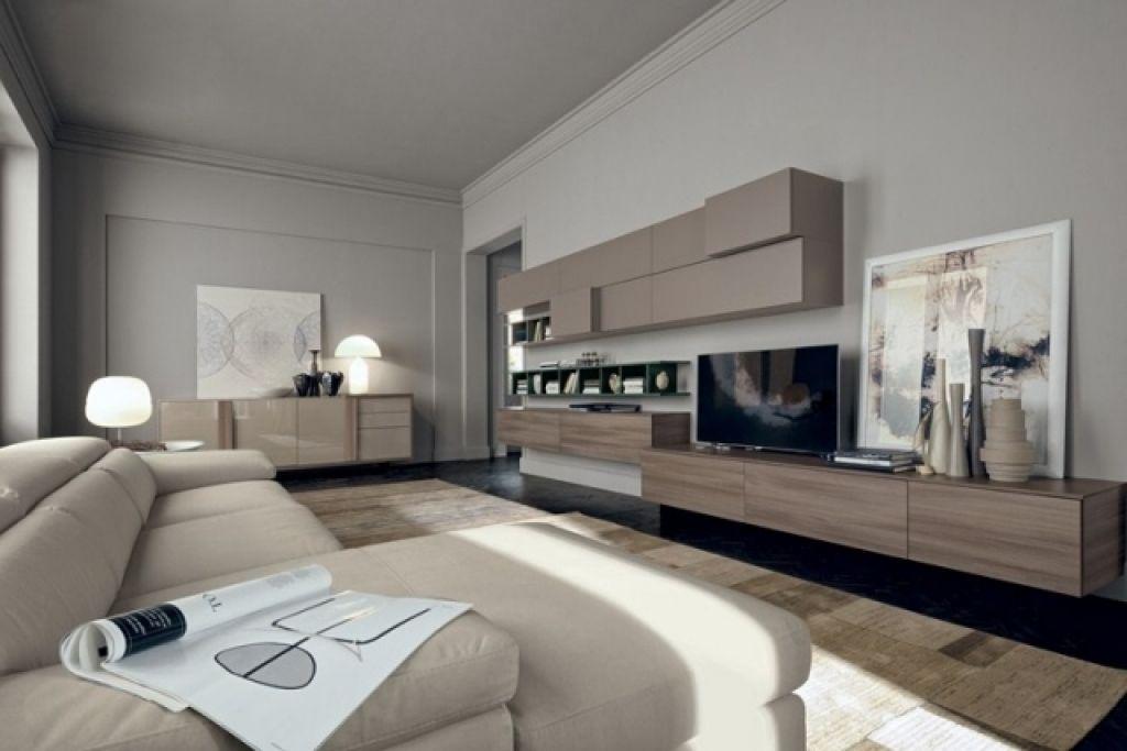 Wohnzimmer Renovieren ~ Moderne wohnzimmer beispiel moderne einrichtungsideen wohnzimmer