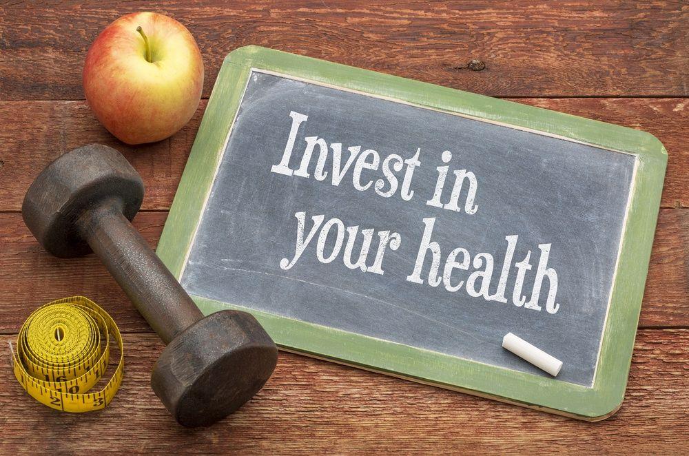 Aina ei jaksa elää jokaikisen hyvinvointiohjeen mukaisesti, mutta pystyt kuitenkin maksimoimaan oman hyvinvoinnin muutamalla simppelillä ohjeella. Tsekkaa 5 vinkkiä!