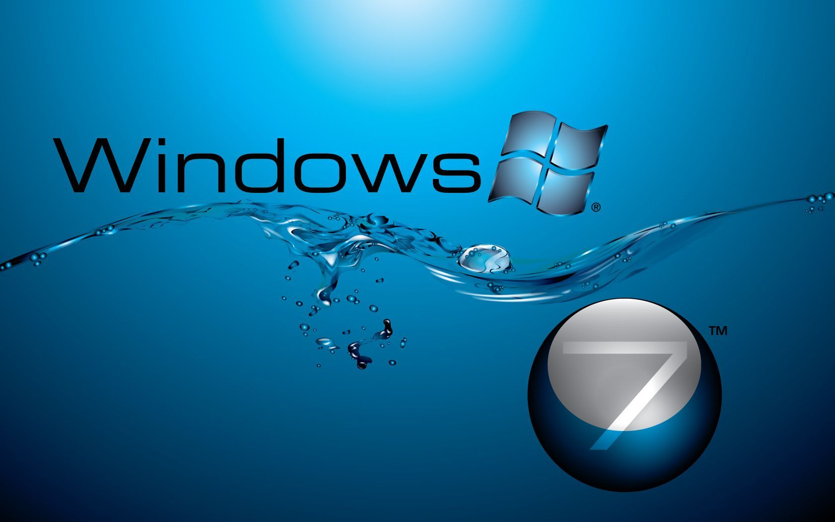 Undefined 3D Desktop Wallpapers For Windows 7 51