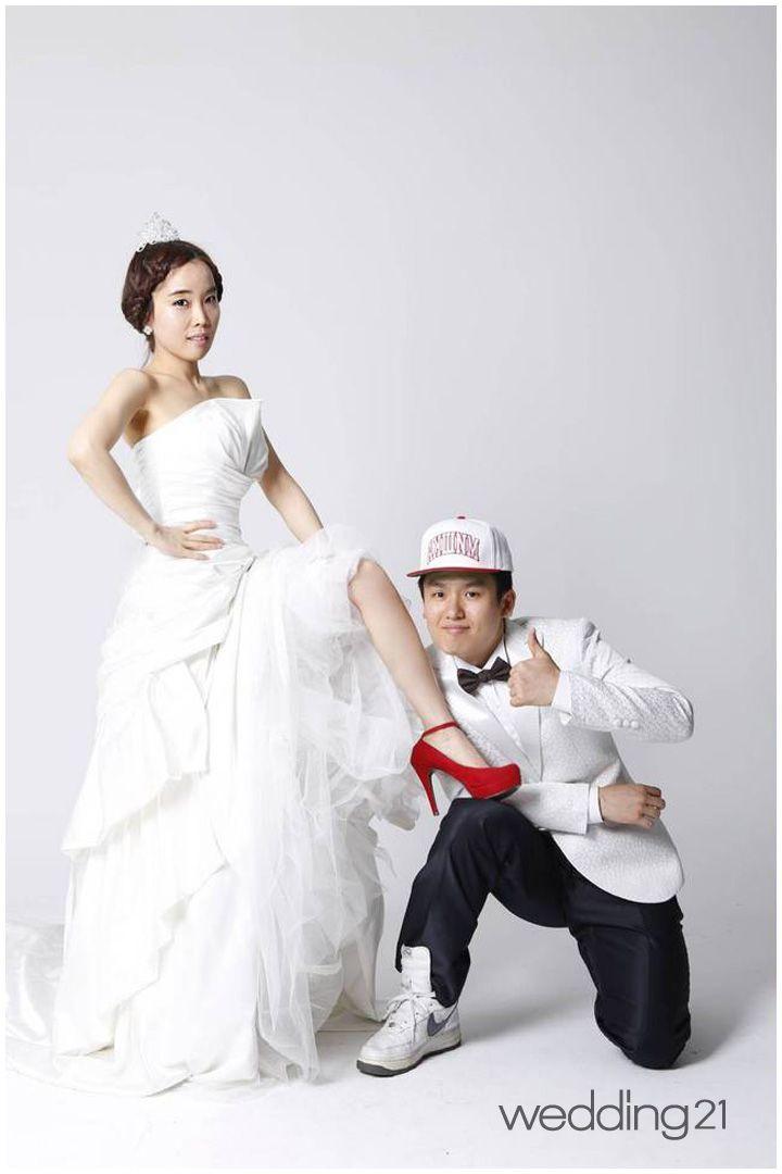 [웨딩] 힙합 뮤지션 엠케이, 오는 9일 결혼 < 웨딩뉴스 < 웨딩검색 웨프