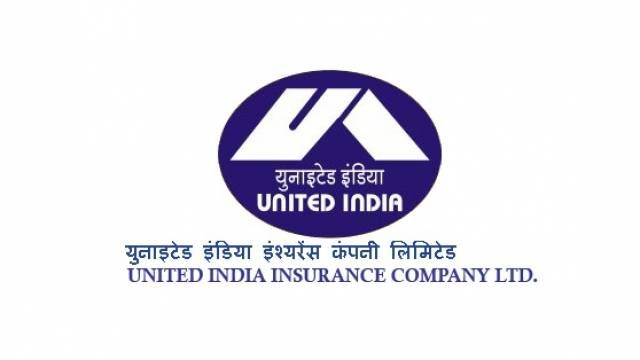 Uiic Assistant Recruitment 2019 Apply Online For 1050 Assistant