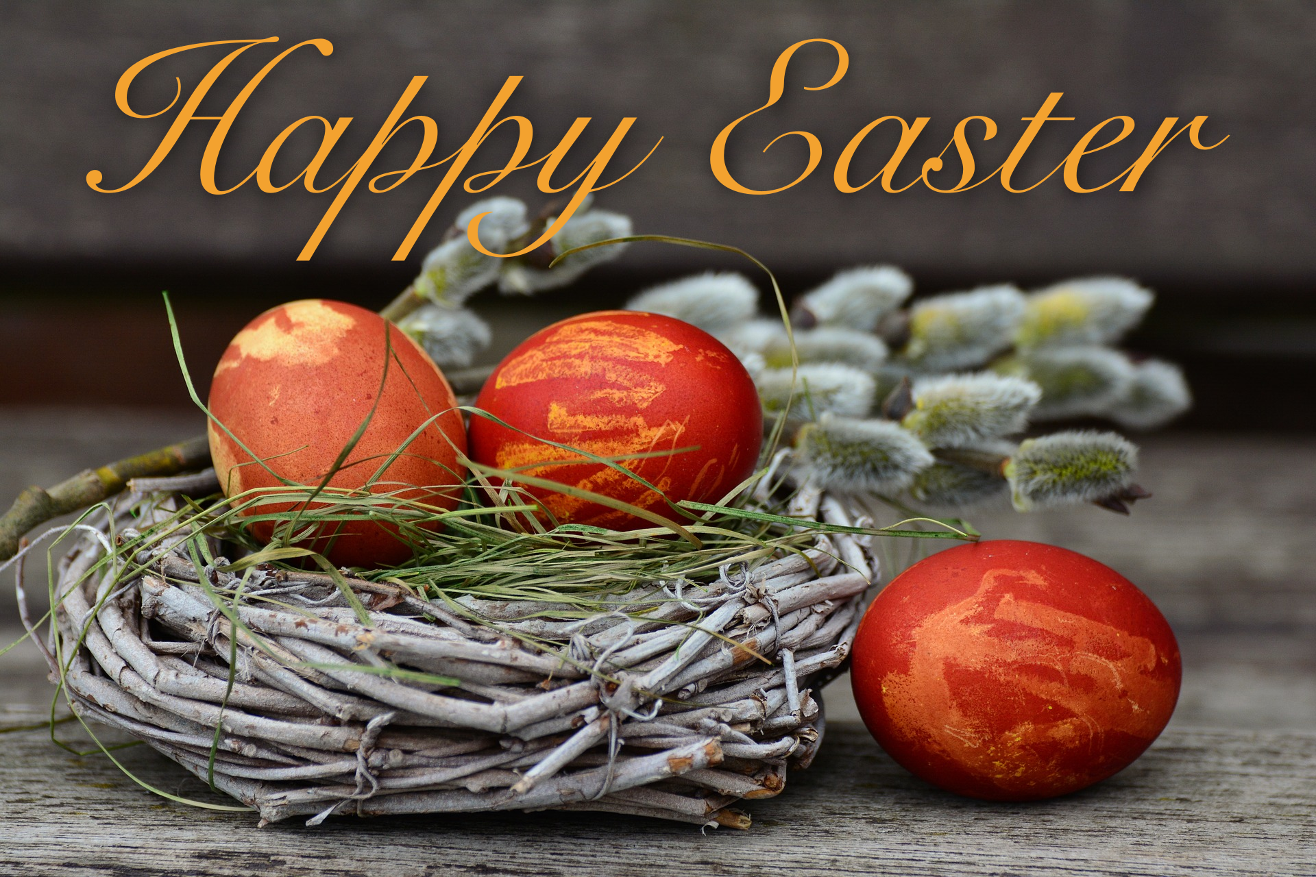 When Is Easter 2020 How The Easter Date Is Determined Easter Images Happy Easter When Is Easter Sunday