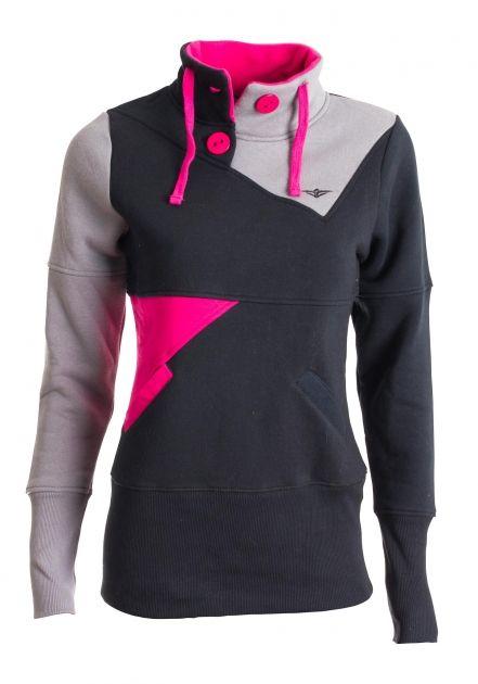 Internetový obchod, e shop WOOX | Retro sportswear