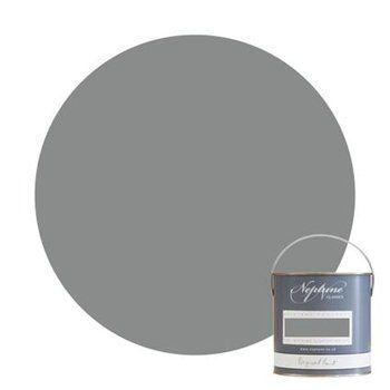Fog Waterbased 2.5L