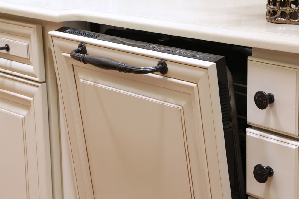 Home Cabinet Westbury Front Panels For Panel Ready Dishwashers Built In Dishwasher Custom Panel Dishwasher Cust
