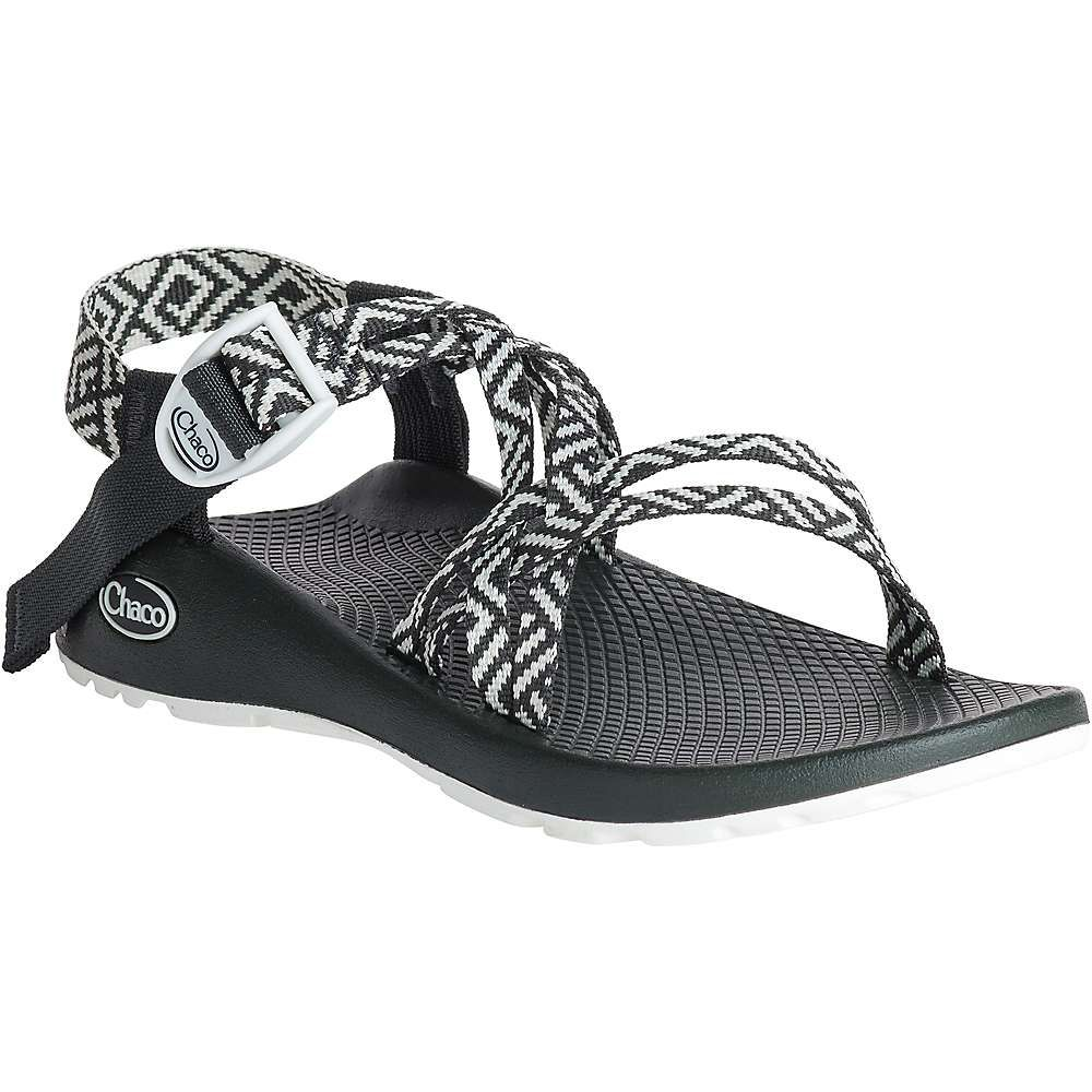 0d5059320a7c Chaco Women s ZX 1 Classic Sandal