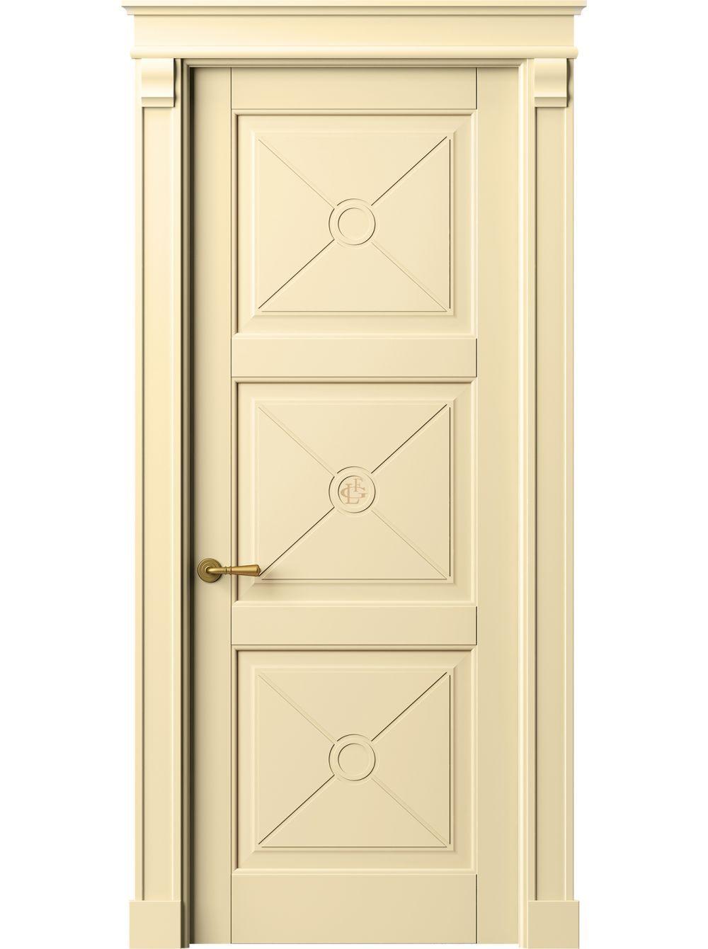 Interior Door tuscan interior doors pictures : Sarto Toscana Litera 6369 Interior Door Beech Ivory | Products ...