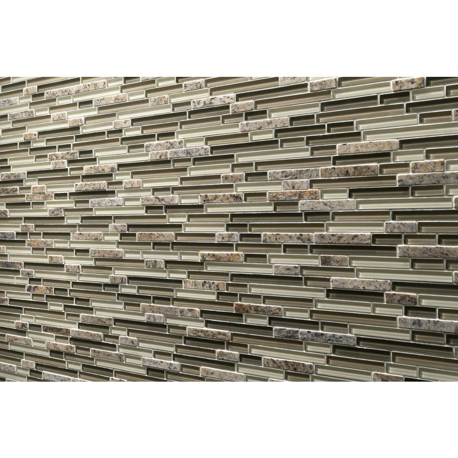 Shop EPOCH Architectural Surfaces Spectrum Desert Gold Mixed ...