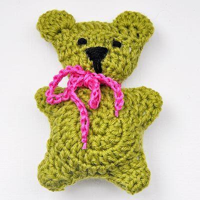 Häkeln Amigurumi Schneller Bär Teil 1 2 Crochet Amigurumi