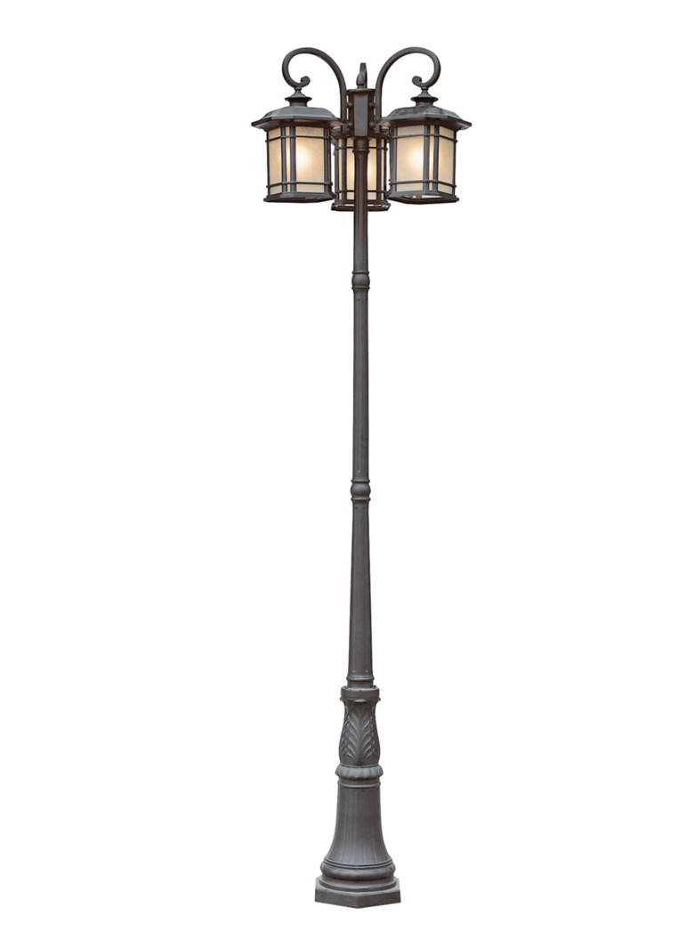 lantern pole png by camelfobia | cut outs   image props   pngs ... for Street Lamp Clipart Png  239wja