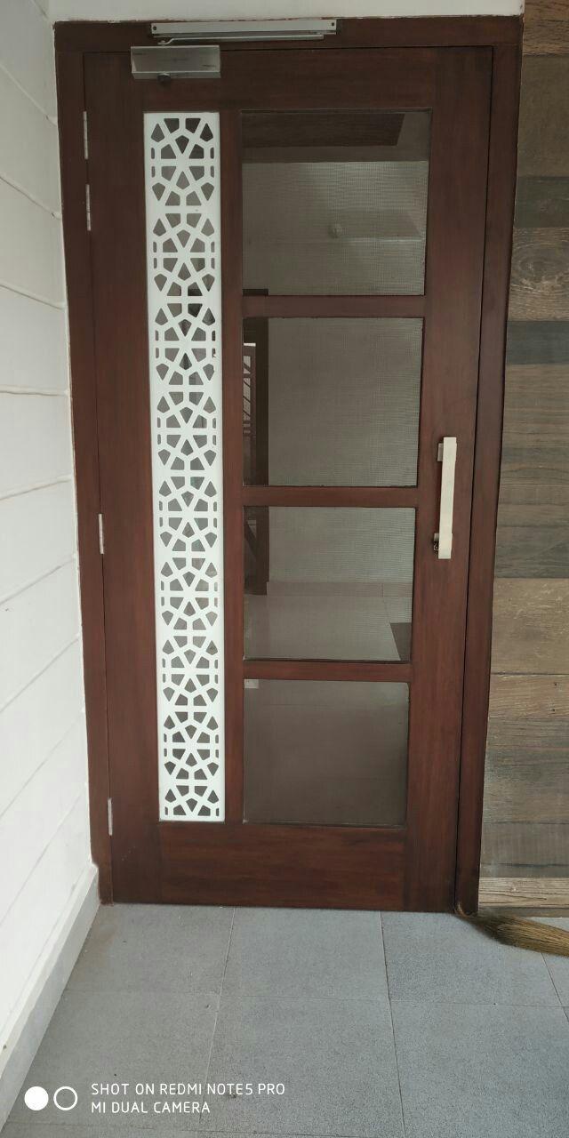 Room Door Design Door Design Wood Wood Doors: Pin By Adenike Sonubi On Ideas For The House