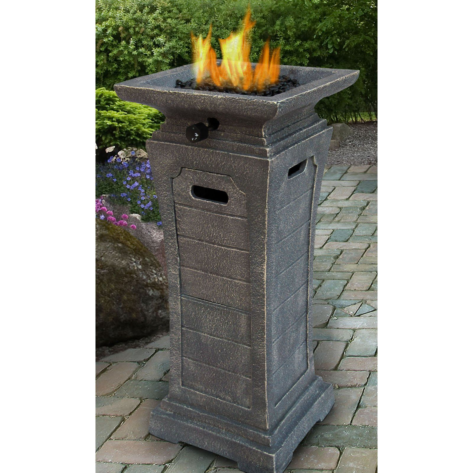 459dfa53ba8dd10ad94eeb2e6bddc95c Top Result 50 Awesome Fire Pit Store Photography 2018 Hzt6
