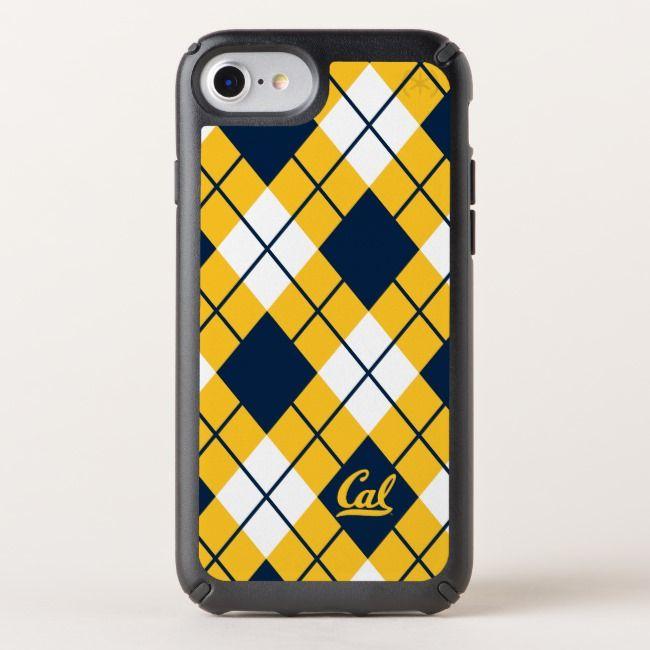 Argyle  Speck iPhone Case    Argyle  Speck iPhone Case