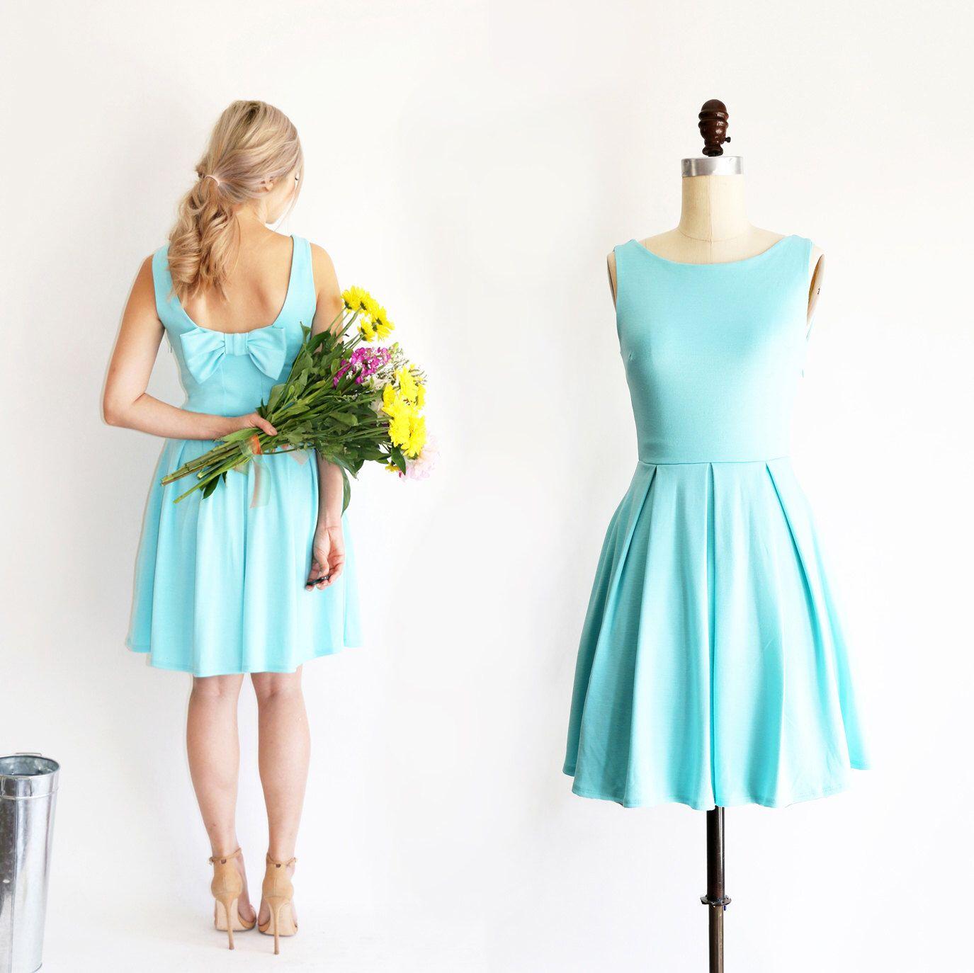 Pin by Sarah Akin on Wedding   Pinterest   Turquoise party, Wedding ...