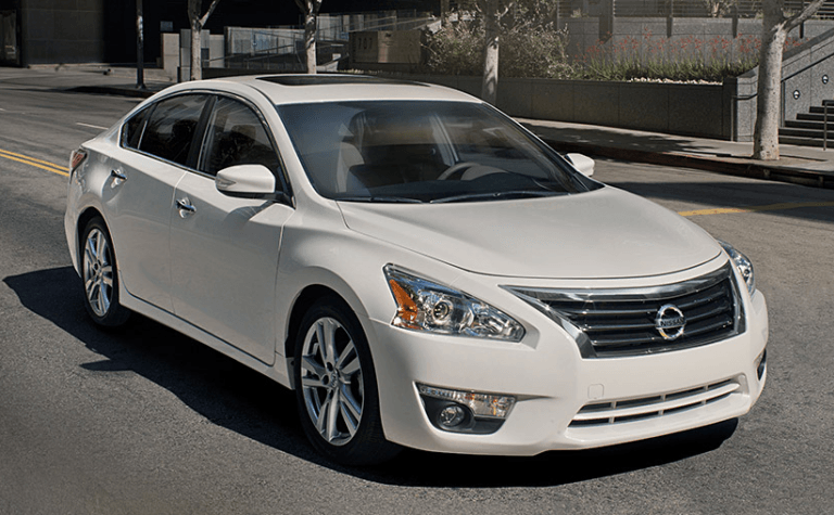 2018 Nissan Sentra Price And Specs 2016 2017 Best Car Reviews Nissan Sentra Nissan Altima Nissan