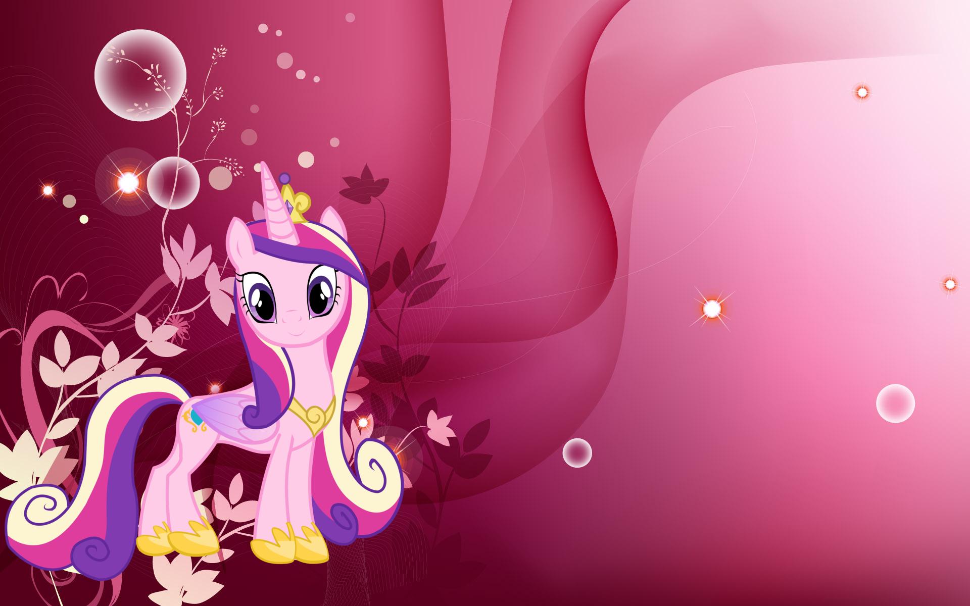 Открытки с маленькими пони, поздравления мартом