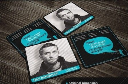 Creative business card template your businesses cards creative business card template your businesses cards pinterest card templates business cards and template flashek Images