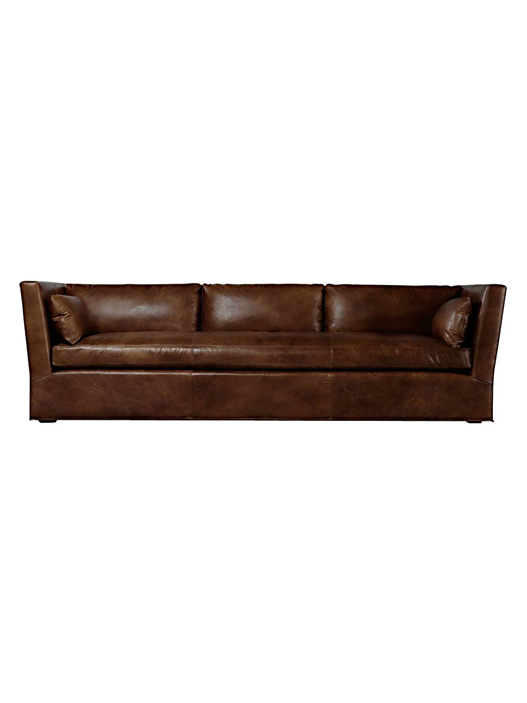 Astounding Luxe Morton Sofa By Tag By Tandem Arbor At Gilt My Palace Lamtechconsult Wood Chair Design Ideas Lamtechconsultcom