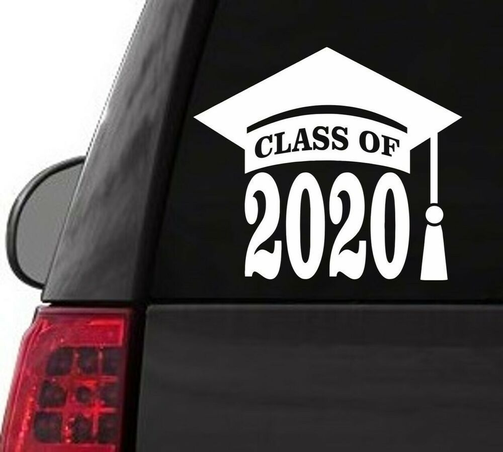 Pin On Rayadnecabral School Decal Car Decals Vinyl Graduation Poster [ 899 x 1000 Pixel ]