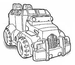 Image Result For Transformers Rescue Bots Medix Coloring Pages Rescue Bots Transformers Coloring Pages