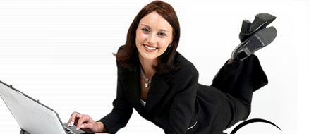 Loan money places image 5
