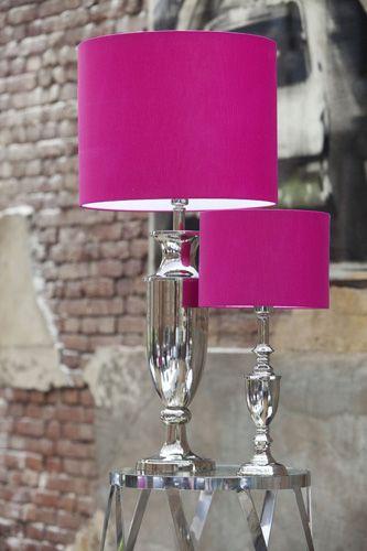 best 25 pink table lamps ideas on pinterest office lamp. Black Bedroom Furniture Sets. Home Design Ideas