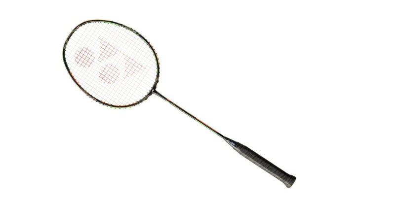 Yonex Duora Best Badminton Racket Badminton Racket Rackets