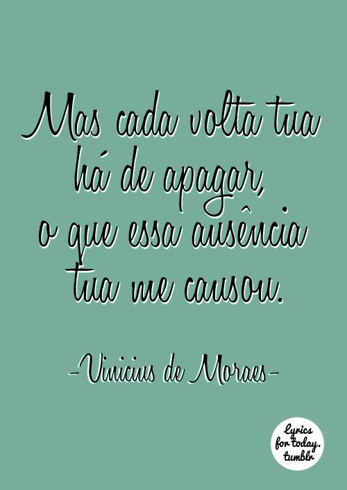 Pensatas Amor Frases Quotes E Poetry