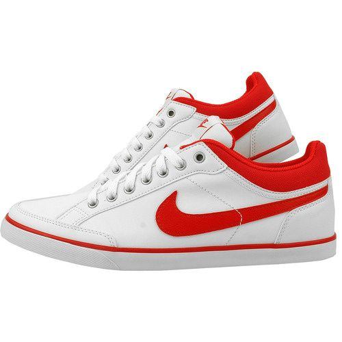 d1b31232a5e Pantofi casual barbati Nike Capri III Low Leather  nikeromania ...