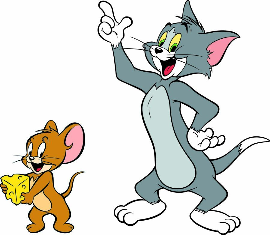 hanna barbera characters names and pictures Google