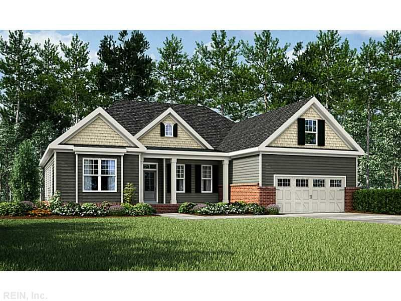 Homes For Sale In Hickory Chesapeake Va Rose And Womble Realty Company Building A House Hickory House Real Estate