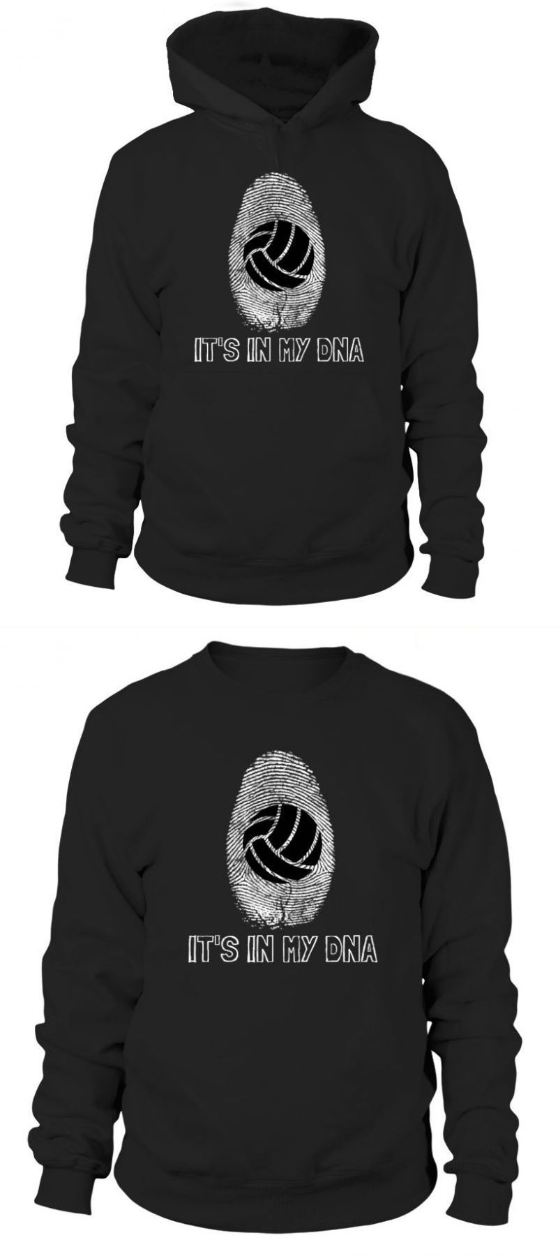 Volleyball Tshirt Designs Sports Volleyball In My Dna Volleyball Aunt T Shirt Volleyball Tshirt D Volleyball Tshirt Designs Volleyball Tshirts Aunt T Shirts