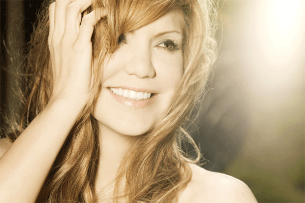 Alison Krauss...voice of an angel