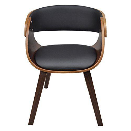 Stühle Sessel 4 x esszimmer stuhl stühle sessel esszimmerstühle holzrahmen braun