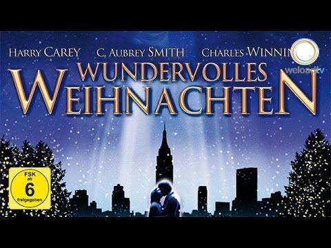 Tödliche Weihnachten Ganzer Film Deutsch
