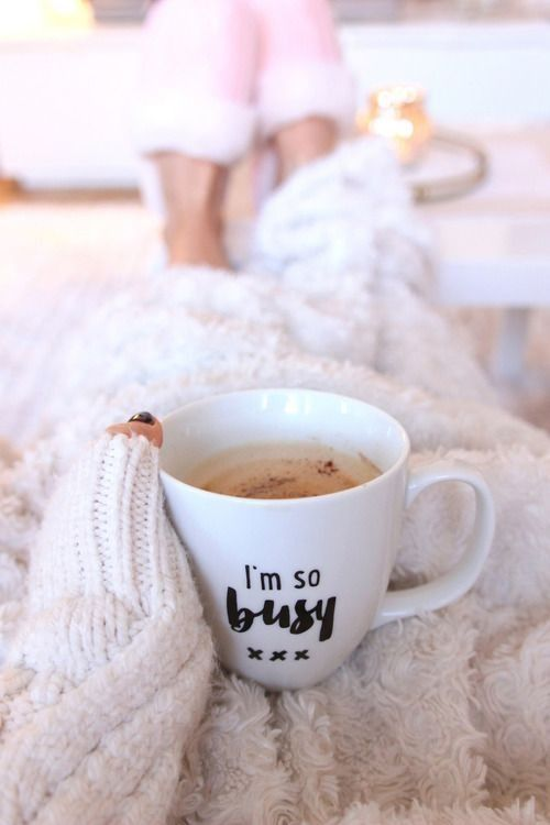 Do Not Disturb The Mug Says It All It S True Honest Cozy Mornings Coffee Love Cozy