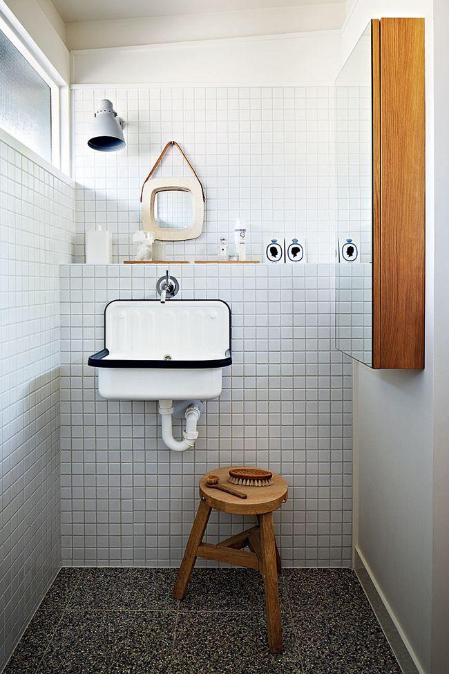 Fancy Small Bathroom Designs Html on beautiful bathrooms, gorgeous bathrooms, fancy bathroom signs, fancy small house, fancy bathroom mirrors, fancy bathroom vanities, fancy bathroom design, fancy bathroom tiles, fancy black bathroom, fancy small appliances, fancy small design, fancy bathroom accessories, nice bathrooms, fancy bathroom showers, big real bathrooms, luxury bathrooms, pretty bathrooms, fancy master bathroom ideas, fancy closets, fancy bathroom sinks,