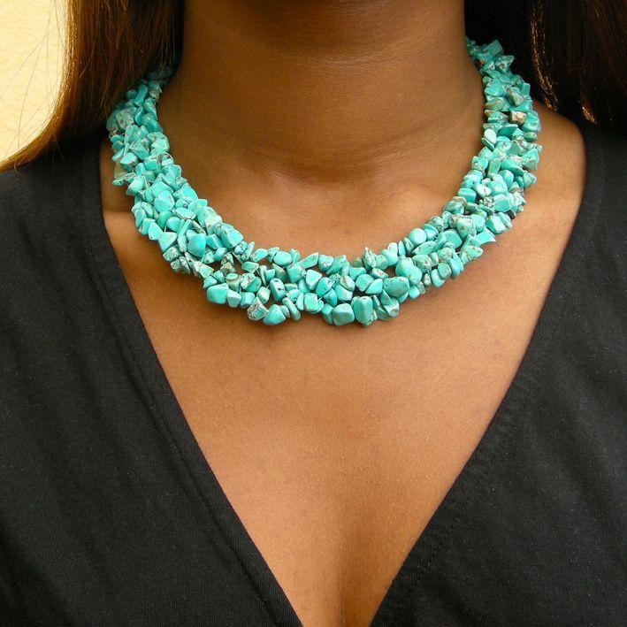 pierre semi precieuse pour bijoux
