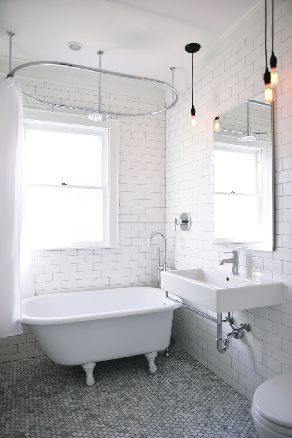 Brunswick Bathroom Renovation: For The Home In 2019