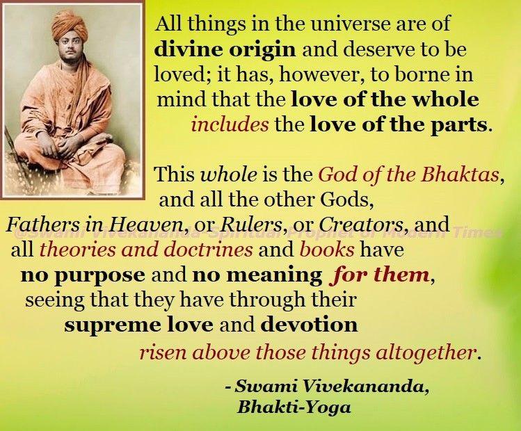 Divine Origin in 2020 Divinity original, Heavenly father