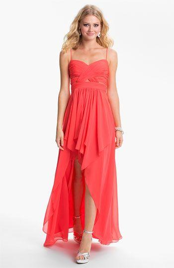 Nordstrom Junior Formal Dresses