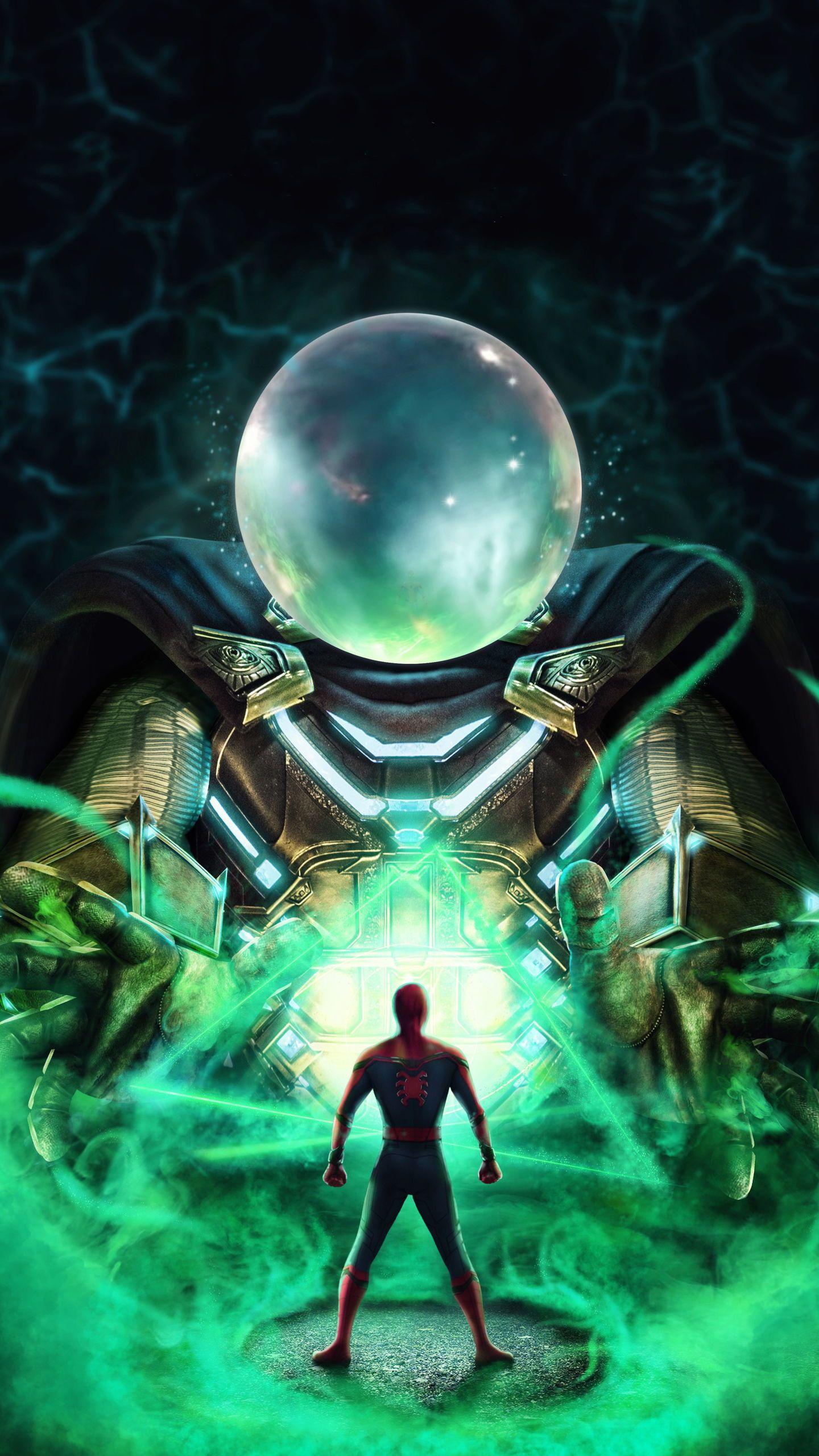 9 Reasons To Watch Spider Man Far From Home Tom Holland Jake Gyllenhaal Marvel Studios Marvel Cinematic Un Marvel Vingadores Herois Marvel Imagens Marvel