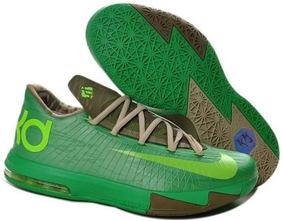 435b3ee228a0 http   www.asneakers4u.com  KID Nike Zoom KD VI Big Size