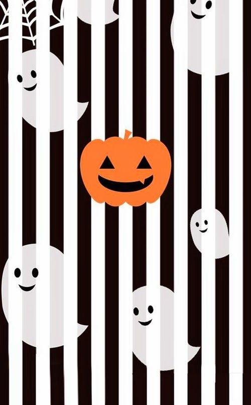Fondos Para Tu Cel De Halloween Halloween Backgrounds Con Imagenes Fondos De Halloween Fondo De Pantalla Halloween Fondo Halloween