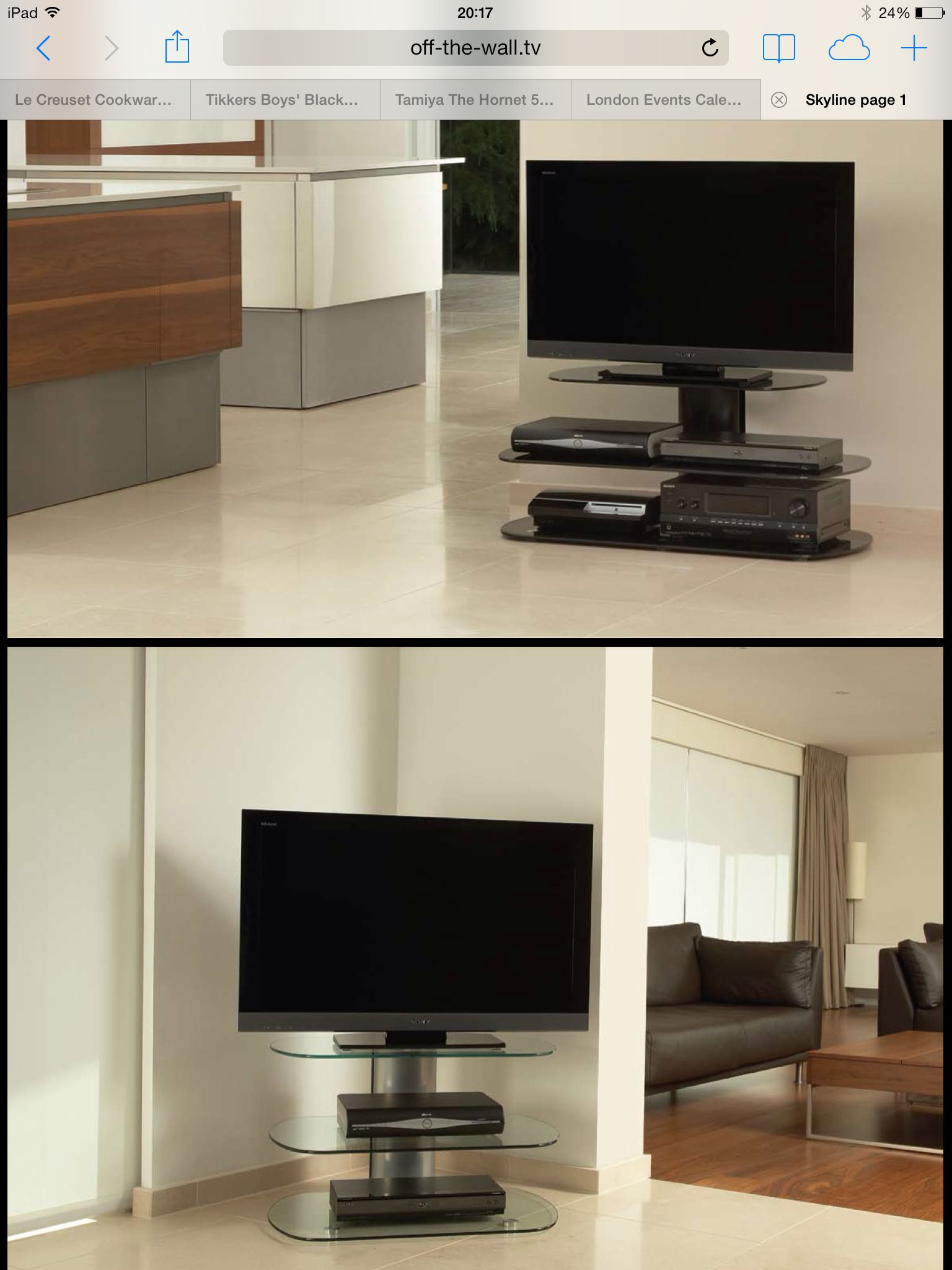 Off The Wall Tv Stands Wall Tv Stand New Living Room Tv Wall