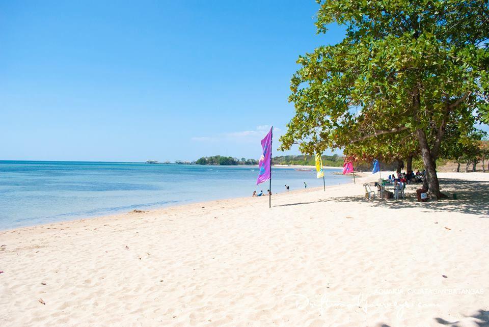 Aquaria Playa Beach Resort The Sui Generis Of Timeless Leisure And Entertainment Summer Destinations Philippines Destinations Beach Resorts