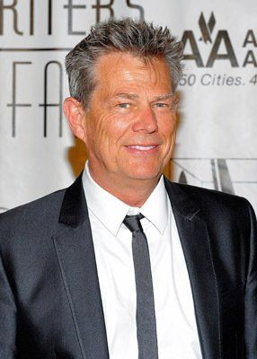 Pictures Photos Of David Foster Linda Thompson The Fosters Singer